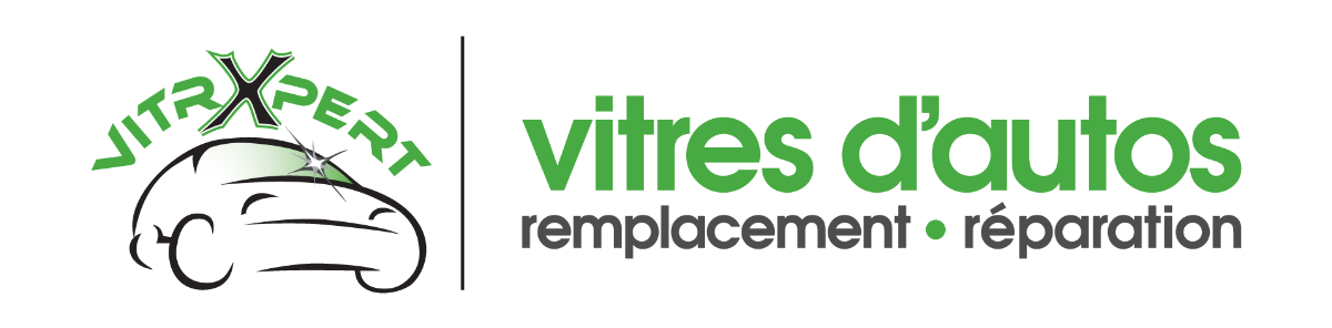 VitrXpert Vitres d'autos réparation et remplacement