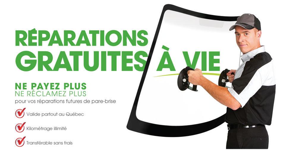 reparation_entete_gratuite_vie